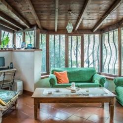 Casa Vacanze Villa Ancilo'